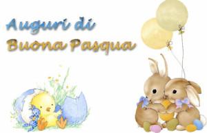 Immagini-per-video-auguri-di-Pasqua