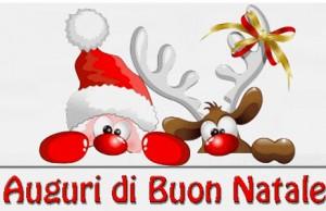 Immagini-con-frasi-auguri-di-Natale